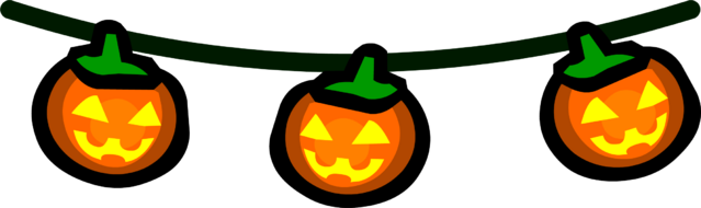 File:Pumpkin Lights.PNG