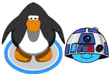 File:R2-D2HelmetinGame.png