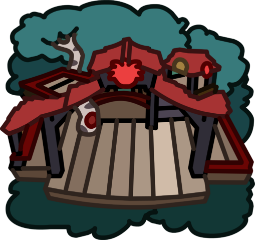 File:Red Puffle Tree House icon.png