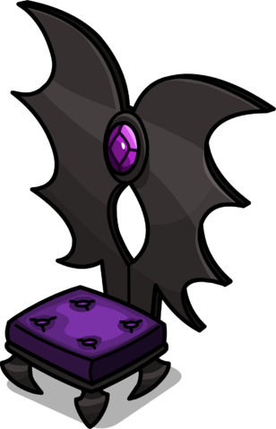 File:The Count's Chair IG.png