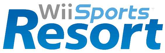 File:Wii Sports Resort.png