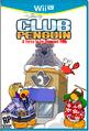 Thumbnail for version as of 21:21, November 10, 2012