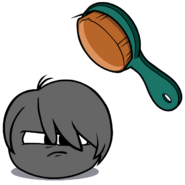 Black Puffle (28)