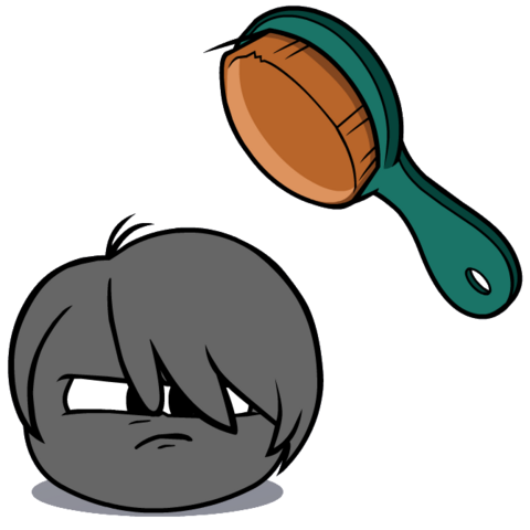 File:Black Puffle (28).png