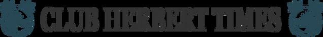 File:CHT Logo.png