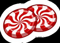 Candy Swirl Pin.png