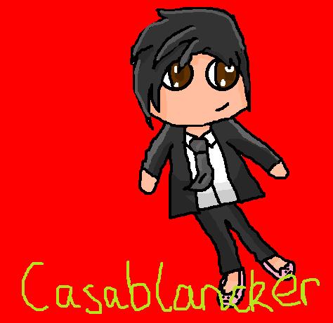 File:Casablancker.png