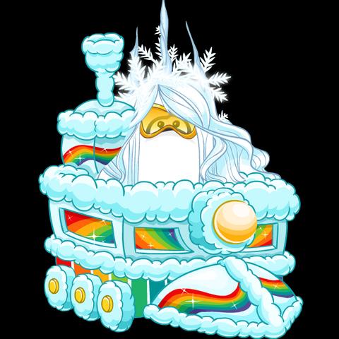 File:Club Penguin—My Profile Penguin 4—Benny75527.png