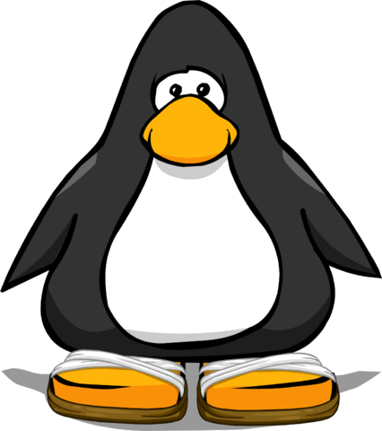 File:Cotton Sandals from a Player Card.png