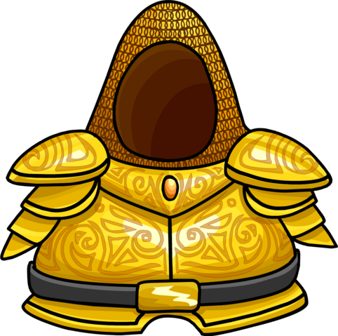 File:GoldenKnightsArmor.png