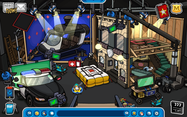 File:High Speed Getaway Set (Hollywood Party 2013).png