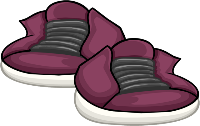 File:Hipster Hightops.png