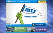 MU Homepage 1
