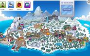 MuppetsWorldTourMap