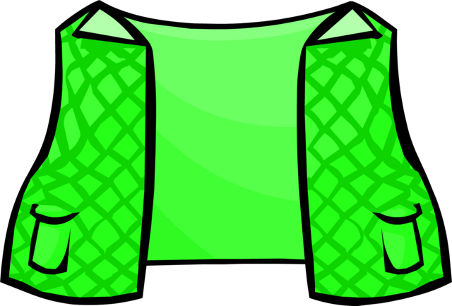 File:Quilted Vest icong.png