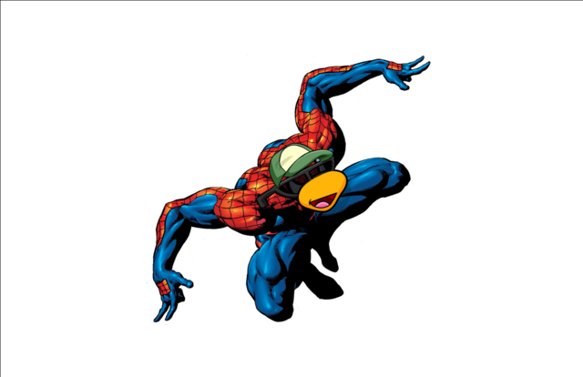 File:Spiderjess0426man.png