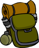 Supply Bag
