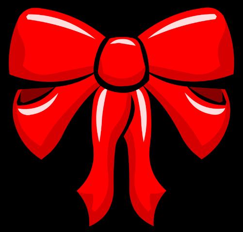 File:Christmas Ribbon.PNG