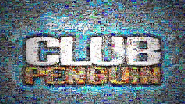 File:Disney Club Penguin Collage.jpg