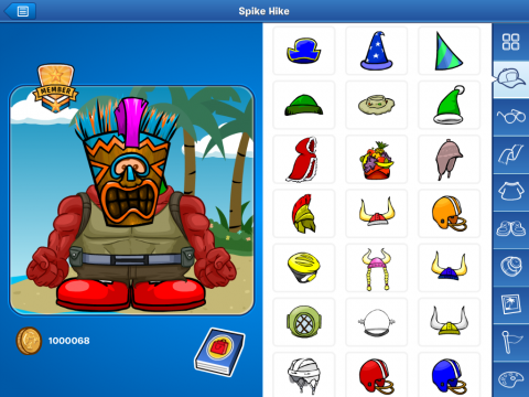File:MyPenguinitems.PNG