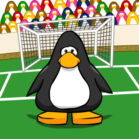 File:Soccer background from a Player Card.PNG