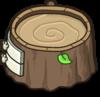 Stump Drawer sprite 036