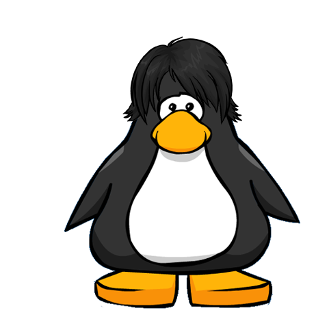 File:TheSidewaysOnPenguinEx.png
