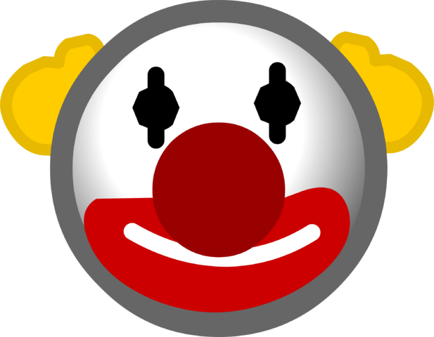 File:The Fair 2014 Emoticons Clown.png