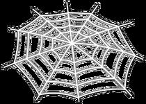 WebRug