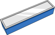 Box Ramp