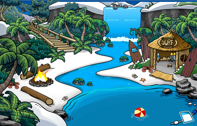 File:Cove Water Party 2013.png