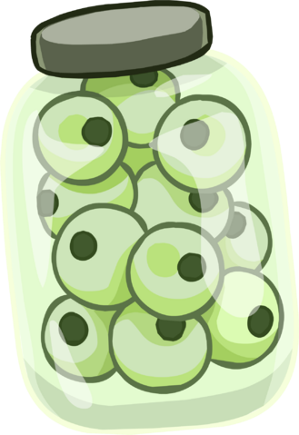 File:Eye of Newt Gumballs icon.png
