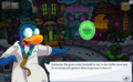 Thumbnail for version as of 07:27, October 23, 2014