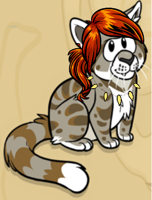 File:Gracie as andrena (or whatever) cat.png