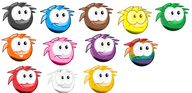 File:PUFFLE ABC'S.png