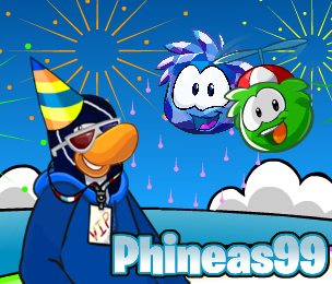 File:Phineas99NewYears2015Icon.png