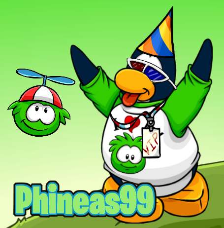 File:Phineas99PuffleParty2014Icon.png
