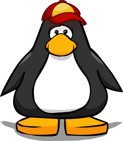 File:ROR Hat Playercard.png