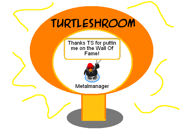 File:Award for TurtleShroom ONLY.png