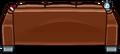 Brown Designer Couch sprite 020