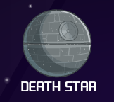File:Deathstaronplanetchoosing.png
