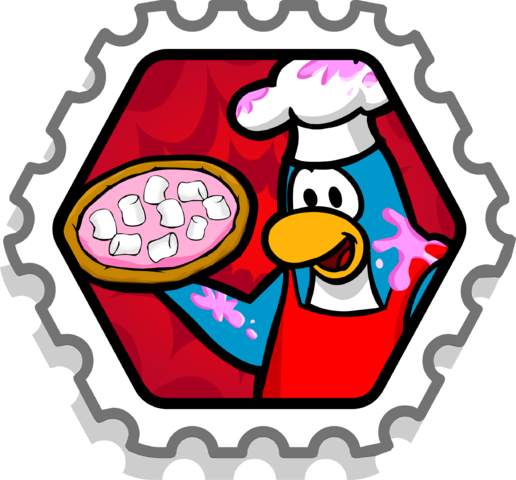 File:Dessert chef.png