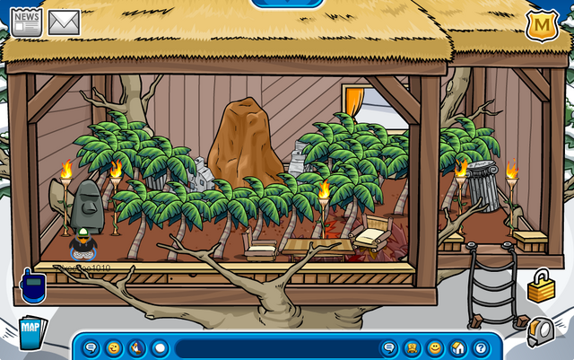 File:Junglehouse.png