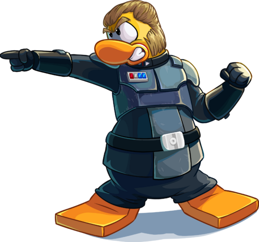 File:Penguin Style Jan 2015 1.png