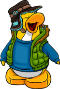 Penguin Style Nov 2010 3