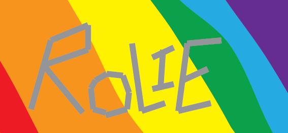 File:Rolielogo1.png