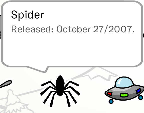 File:SpiderPinSB.png