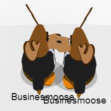File:2 Mooses.PNG