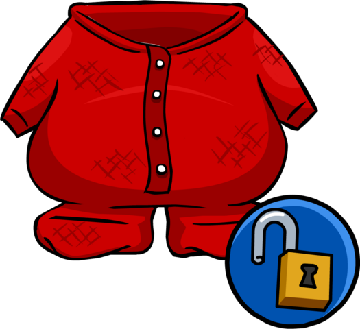 File:Clothing Icons 10289.png
