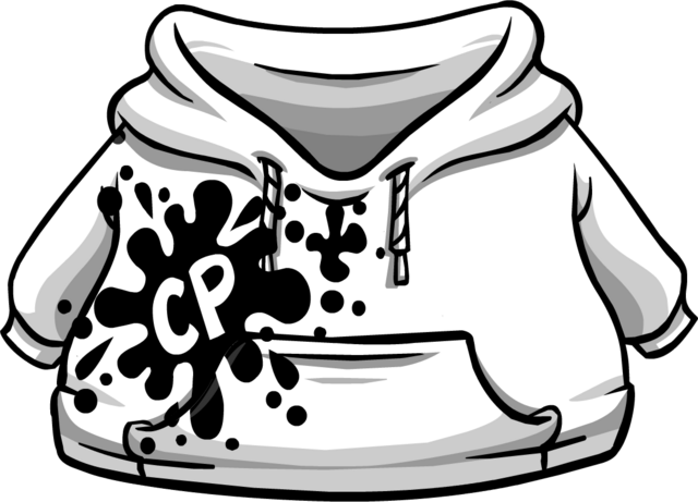 File:Clothing Icons 4498 Custom Hoodie.png